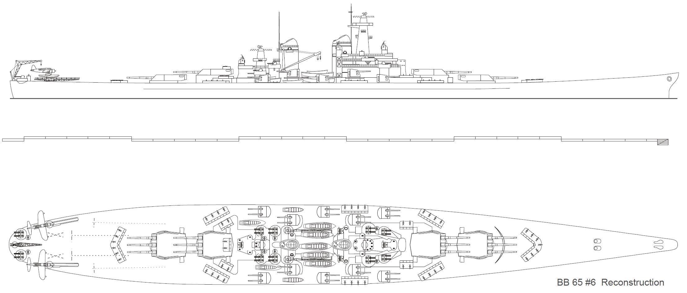 BB65-6