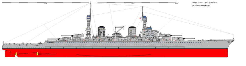 USABCLexington-1