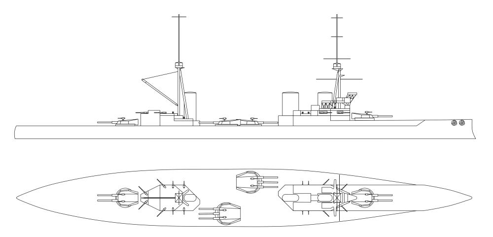 DesignX4fusion