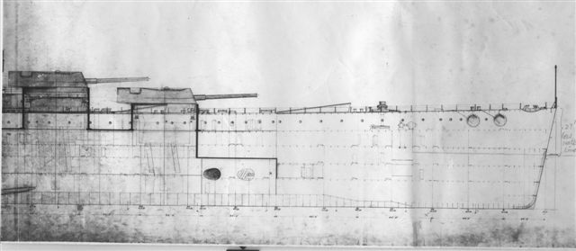 1921 5