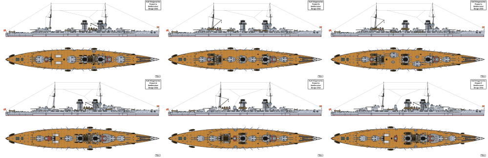 austro_hungarian_project_i_battlecruiser_designs_by_tzoli-dbfkxxz