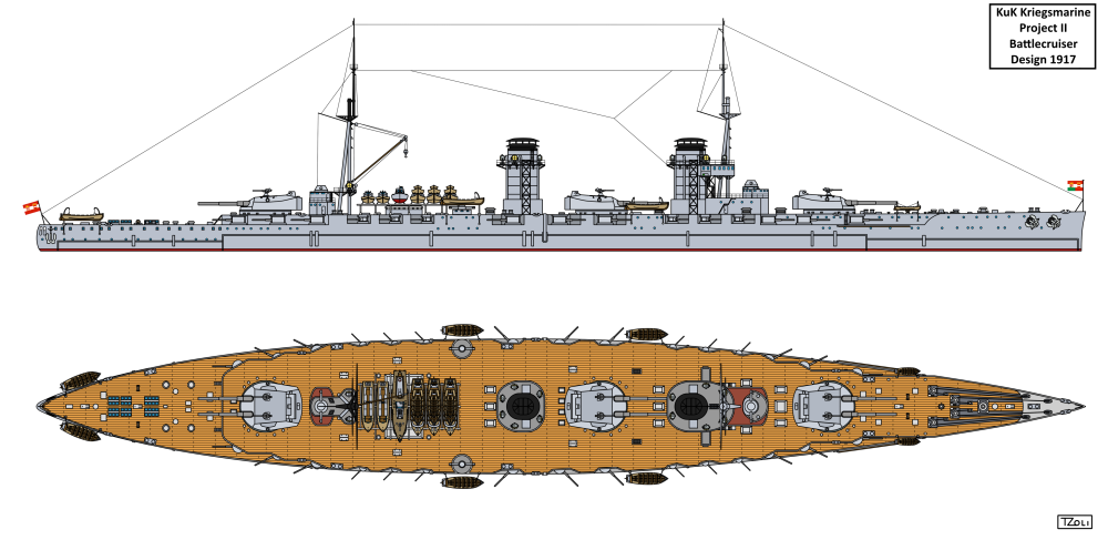 austro_hungarian_project_ii_battlecruiser_design_by_tzoli-dbipe2z