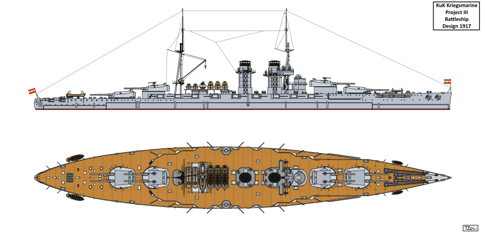 austro_hungarian_project_iii_battleship_design_by_tzoli-dbylbow