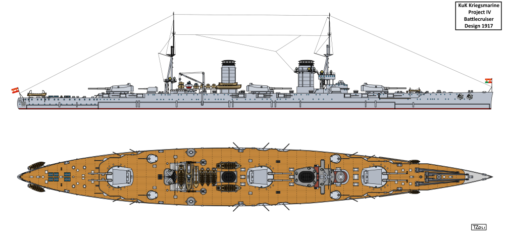 austro_hungarian_project_iv_battlecruiser_design_by_tzoli-dbizarm