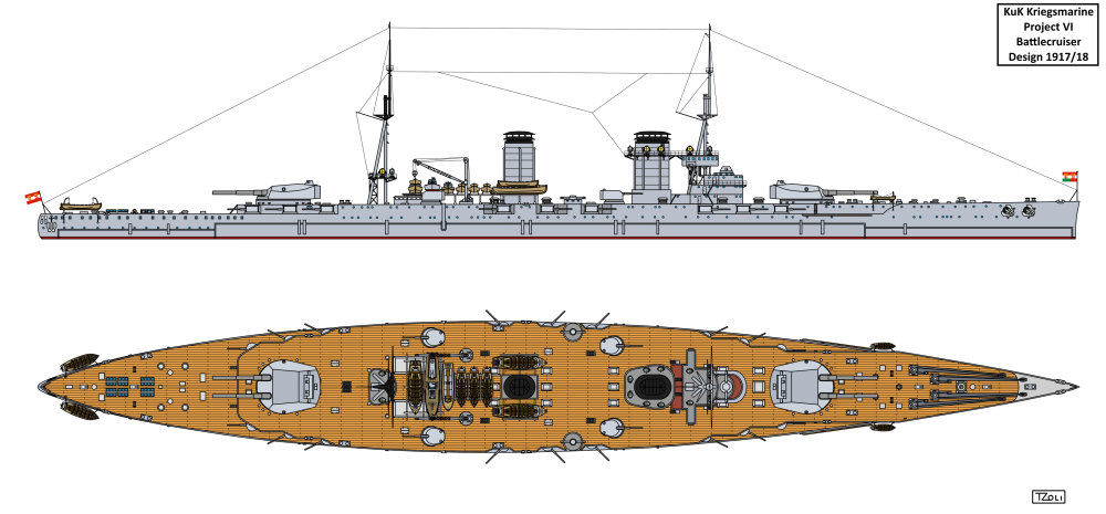 austro_hungarian_project_vi_battlecruiser_design_by_tzoli-dbjflrc