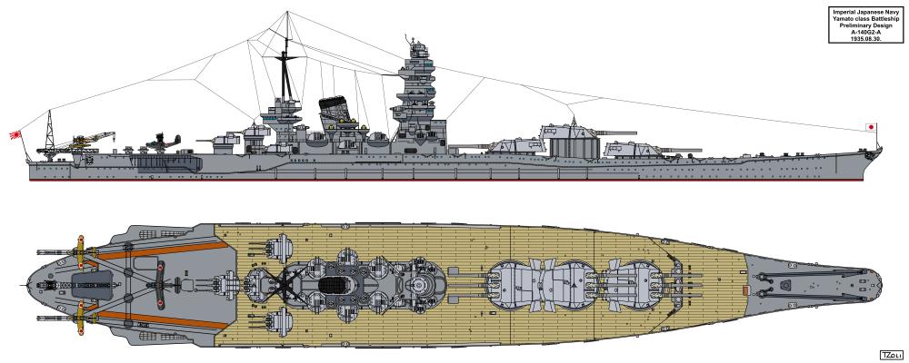 Yamato A-140G2-A