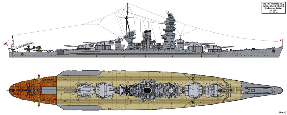 Yamato A-140I