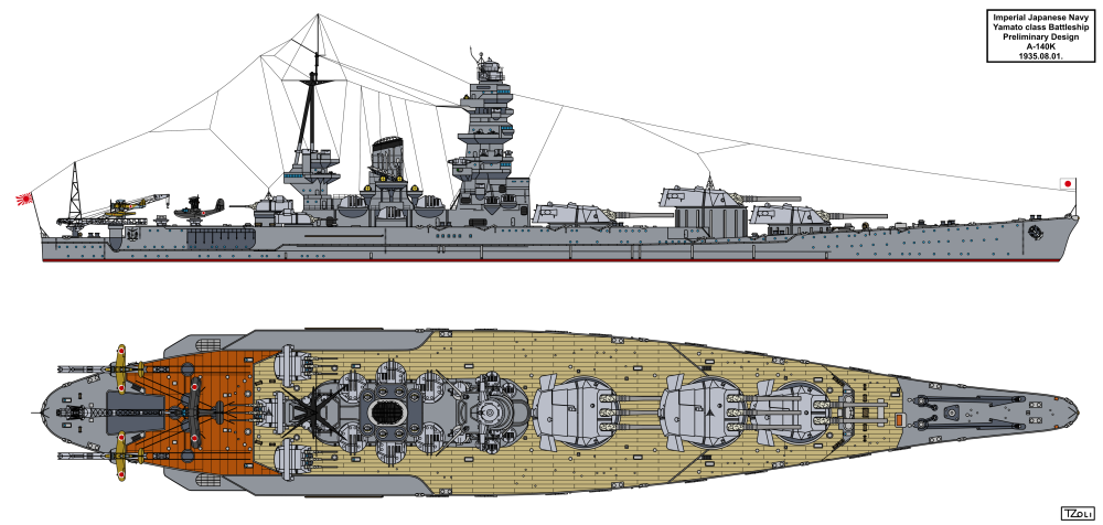 Yamato A-140K